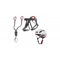 Mammut Classic Vf Package 2 Neutral one s