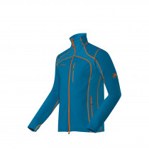 Mammut Eiswand Jacket Men Dark Cyan