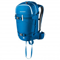 Mammut Ride Removable Airbag dark cyan 30 L