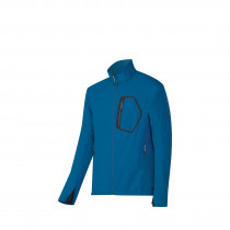 Mammut Ultimate Light Jacket Men Dark Cyan