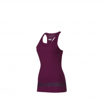 Mammut Wall Top Women Amarante