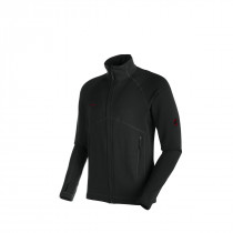 Mammut Aconcagua Jacket Men Black