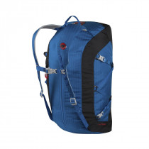 Mammut Cargo Light Dark Cyan 60 L
