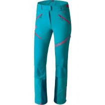 Dynafit Mercury Pro WST Women's Pant Ocean