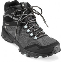 Merrell Moab Fst Ice+ Thermo Women's Granite