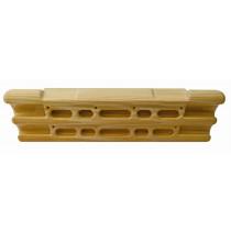 Metolius Wood Grip Compact II Board
