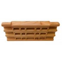 Metolius Wood Grip Deluxe II Board