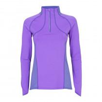 Mitchi Sportswear Fulla Sweater Loira