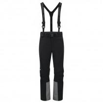 Mountain Equipment G2 Women's Pant Black