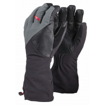 Mountain Equipment Randonee Gauntlet Shadow/Black