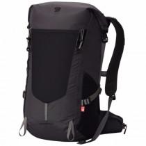 Mountain Hardwear Scrambler Rt 35 Outdry Backpack Shark R