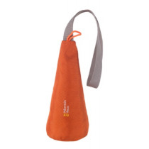 Mountain Paws Henteleke, Fetch Dog Toy Orange