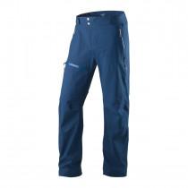 Houdini Men's Bff Pants Native Blue