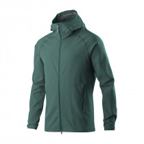 Houdini Men's Motion Light Houdi Hill Green