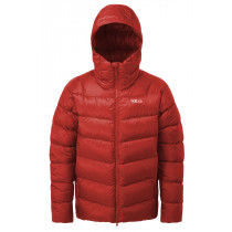 Rab Neutrino Pro Jacket Dark Horizon