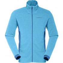Norrøna Falketind Warm1 Jacket Men's Caribbean Blue