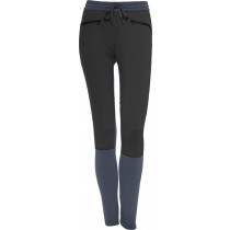Norrøna Falketind Warm1 Stretch Pants Women's Caviar