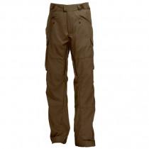 Norrøna Finnskogen Gore-Tex Pants (M/W) Brown Sugar