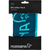 Norrøna /29 Microfiber Neck Aquanaut