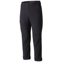 Mountain Hardwear Hardwear Ap Pant Black