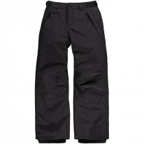 O'Neill Pb Anvil Pant Granite