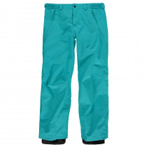 O'Neill Pb Anvil Pant Teal Blue