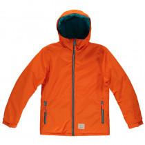 O'Neill Pb Flux Jacket Exuberance