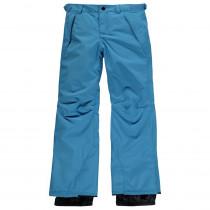 O'Neill Pg Charm Pant Azure Blue