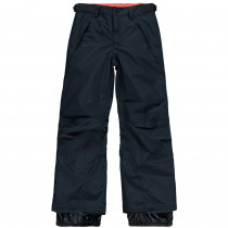 O'Neill Pg Charm Pant Blue Nights