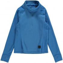 O'Neill Pg Slope Fleece Azure Blue