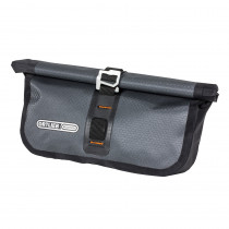 Ortileb Accessory-Pack Slate 3,5 L