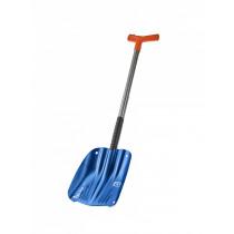 Ortovox Shovel Pro Alu Iii Safety Blue