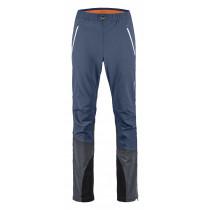 Ortovox Tofana Pants M Night Blue