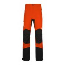 Ortovox Ntc LT (Mi) Pts Col Becchei M Crazy Orange