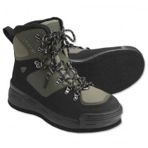 Orvis Clearwater Wading Boot - Filt