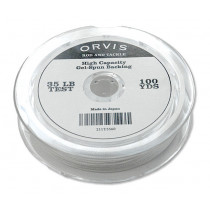 Orvis Gel-Spun Backing 183m 15,9kg
