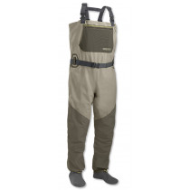 Orvis Mens Encounter Wader