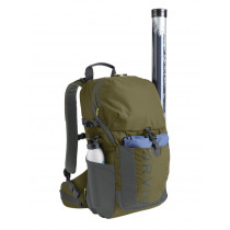 Orvis Safe Passage Anglers Daypack, Olive