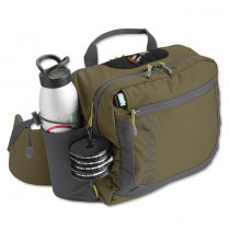 Orvis Safe Passage Hip Pack, Olive