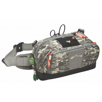Orvis Safe Passage Trout Waist Pack, Digi