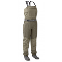 Orvis Silver Sonic Convertible Women's Wader