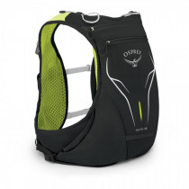 Osprey Duro 1.5 Electric Black