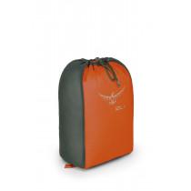 Osprey Ultralight Stretch Mesh Sack 12+ Poppy Orange O/S