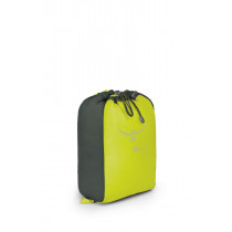 Osprey Ultralight Stretch Mesh Sack 6+ Electric Lime O/S