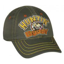 Outdoor Cap Caps Us, Kid Huntin Buddy Grønn
