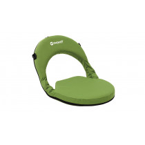 Outwell Poelo Deluxe Piquant Green