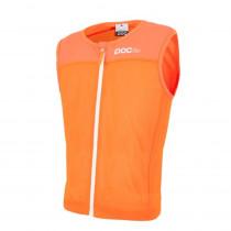 POC Pocito VPD Spine Vest Fluorescent Orange
