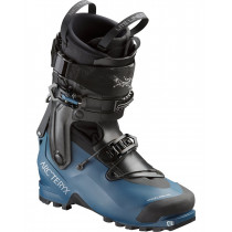 Arc'teryx Procline AR M Black