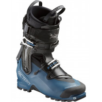 Arc'teryx Procline AR Carbon M Black