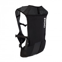 POC Spine VPD Air Backpack Vest Uranium Black One Size